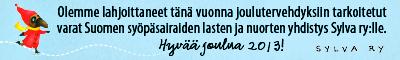 omh-sylva_joulubanneri_400x60