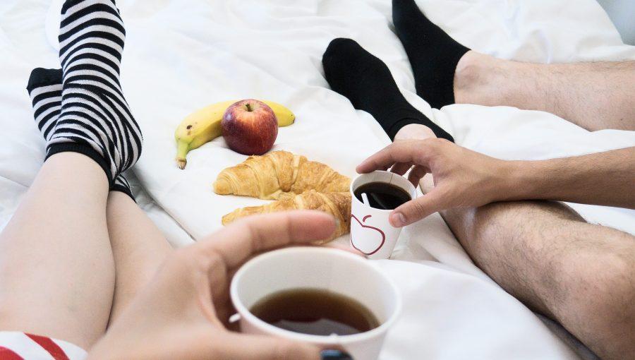 aamupala_vuoteessa