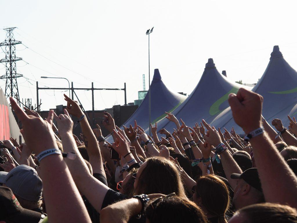 Tuska_crowd